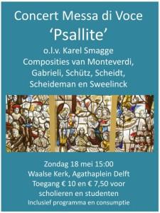concert_psallite_18_05_2014
